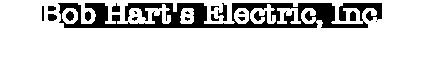 bob-electric